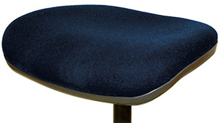 ESD Fabric Seat