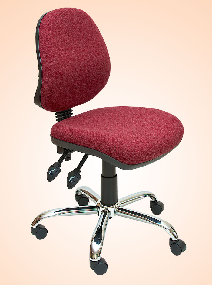 Jacobsen Operator 1 Office Chair